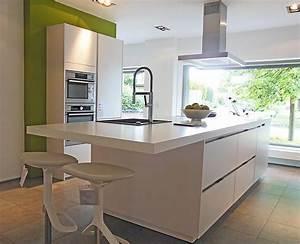Corian Arbeitsplatte Preis : siematic s3 preis siematic s3 preis with siematic s3 preis lacquered corian kitchen with ~ Sanjose-hotels-ca.com Haus und Dekorationen