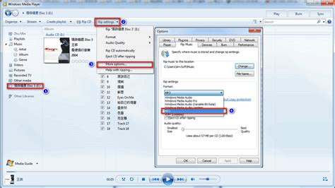 how to put cd on iphone how to transfer from cd to iphone ipod