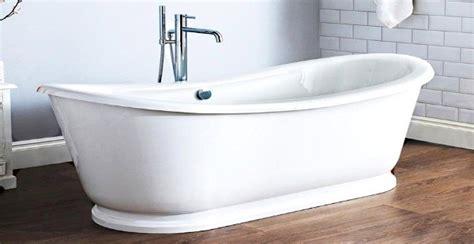 bain de siege hemoroide 4 idées de bain de siège pour hémorroïdes