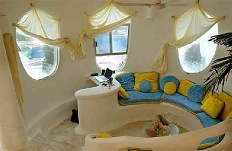 Unusual Living Room Furniture Dgmagnets