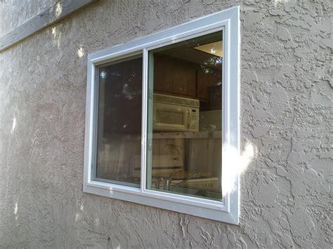 Retrofit Windows ? Paso Robles Glass ? Serving Templeton