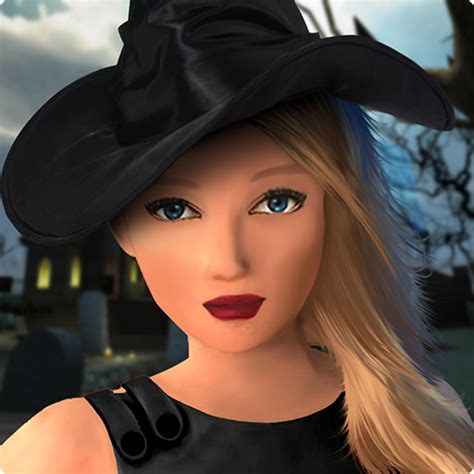 avakin avatars virtual chat apk avata