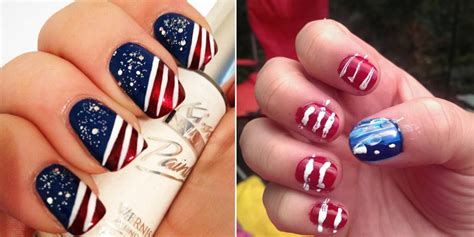 26 Epically Funny Pinterest Manicure Fails