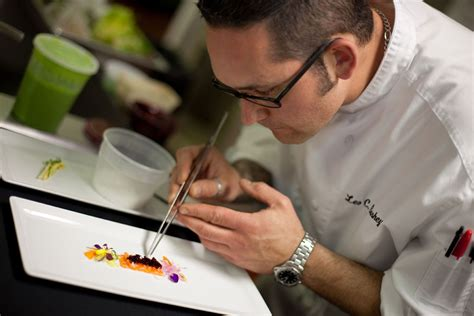 chef cuisine products food hugo juarez photography