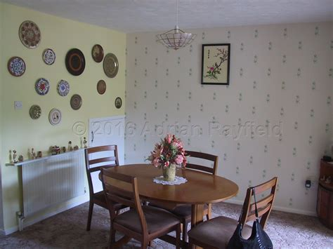 Dining Room Southend