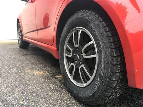 pirelli scorpion atr tires  usa market