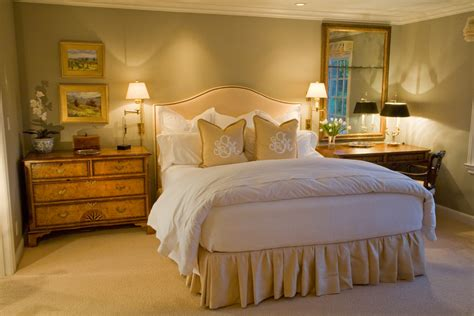 Bedroom Ideas Images by 20 Girly Bedroom Designs Decorating Ideas Design