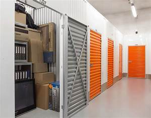 5, Tips, For, Organizing, Your, Storage, Unit