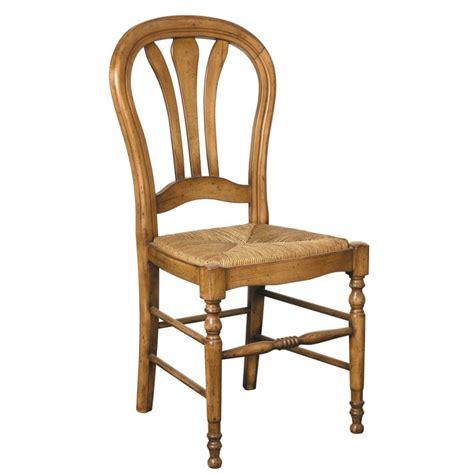 dessus de chaise paille chaise en paille conceptions de maison blanzza