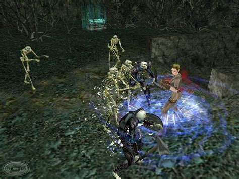 dungeon siege trainer demos pc dungeon siege legends of aranna demo megagames