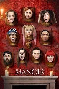 La Colle Streaming Complet : the mansion 2017 the movie database tmdb ~ Medecine-chirurgie-esthetiques.com Avis de Voitures