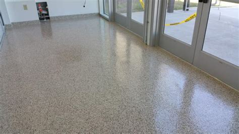 epoxy flooring new york floor refinishing company new york ny floor refinishing company new york ny epoxy floor