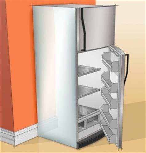 tips kitchen appliances department  energy