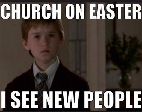 Easter Memes 18 - 12 easter memes that ll make you laugh and think