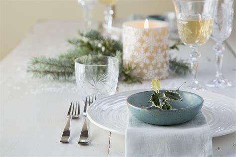 utensils    formal dining