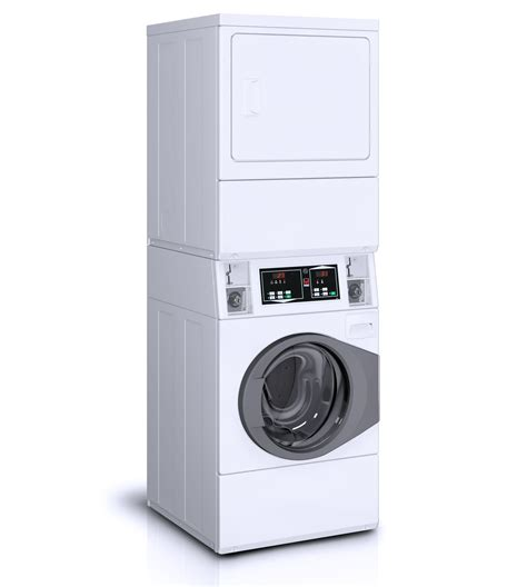 washer dryer sizes stackable apartment size washer and dryer stackable washer