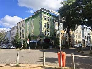 Guter Friseur Rostock : eine stadt namens rostock reisedepeschen ~ Eleganceandgraceweddings.com Haus und Dekorationen