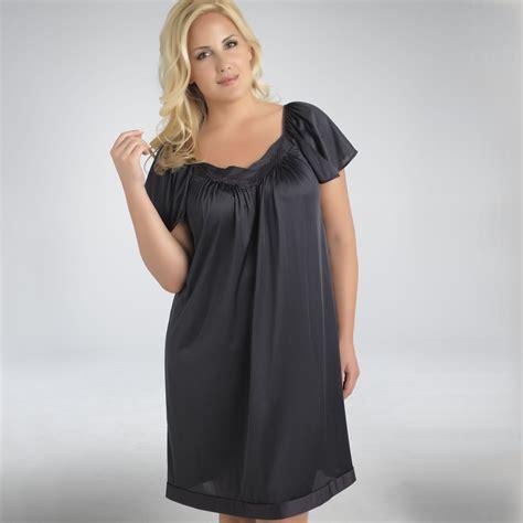 vanity fair clothing company vanity fair nightgowns plus size creative vanity decoration