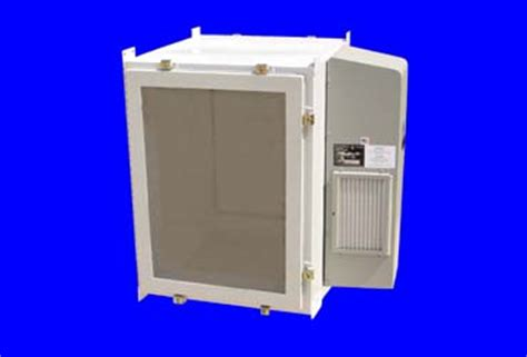 air conditioned rack cabinet nemaco air conditioned enclosures cabinets 19 inch