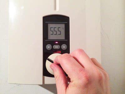 Durchlauferhitzer Gas Kosten by Gas Durchlauferhitzer Kosten Funktion Vorteile