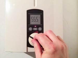 Warmwasser Durchlauferhitzer Kosten : gas durchlauferhitzer kosten funktion vorteile kesselheld ~ Bigdaddyawards.com Haus und Dekorationen