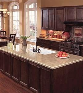 Granite Countertops,Houston Home Remodeling: August 2010