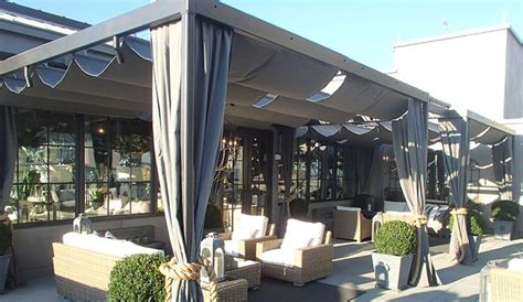 restoration hardware atlanta ga custom pergola cover designed  patio lane httpwww