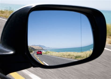 'checking Your Blindspots' Featured In Greenbook