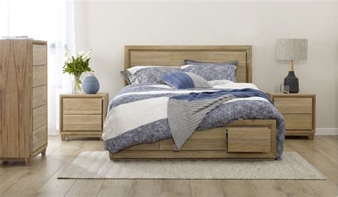 Bedroom Suit Or Suite by Apollo Tallboy Bedroom Suite Focus On Furniture