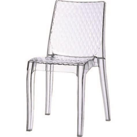 conforama chaise cuisine organisation chaise de cuisine chez conforama
