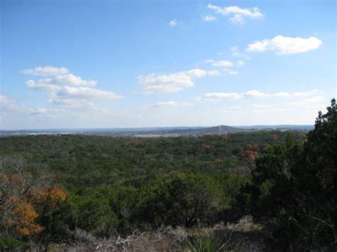 mountainbiketx com trails hill country kerrville