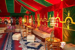 Arabian Nights Events Themed Party Ideas Moroccan Party