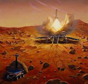2023 Future Timeline | Timeline | Technology | Singularity ...