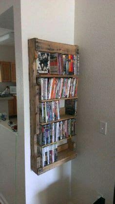 réparer canapé les 25 meilleures idées concernant rangement dvd sur
