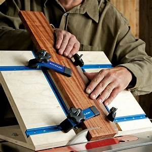 17 Best images about Top Rated Rockler Products on ...