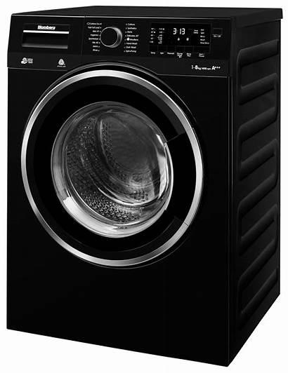 Washing Machine 8kg Energy Rating 1400rpm Machines