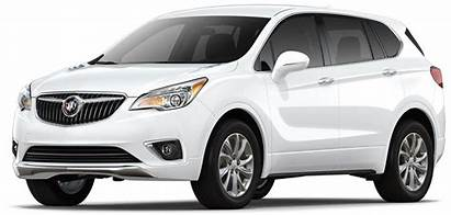 Envision Buick Suv Offers Incentives Current Special