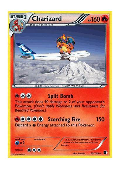 Cards Sold Giphy Pokemon 150k Charizard Credit