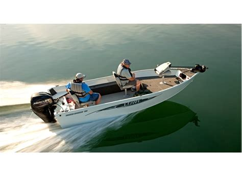 Lowe Boats Lebanon Mo by 2014 Lowe V Fish Fm160t For Sale Lebanon Mo
