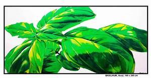 Bilder Für Büroräume : moderne raum und wandgestaltung b ror ume kunst acrylmalerei auftragsbilder ~ Sanjose-hotels-ca.com Haus und Dekorationen