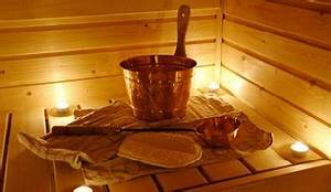 Sauna Sachsen Anhalt : die besten thermen in sachsen anhalt therme sauna freizeitbad erlebnisbad ~ Whattoseeinmadrid.com Haus und Dekorationen