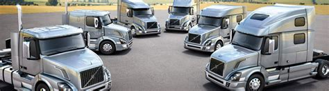 volvo truck parts dealer capital volvo truck trailer montgomery al we offer
