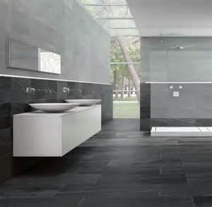 faience bleue salle de bain solutions pour la d 233 coration int 233 rieure de votre maison