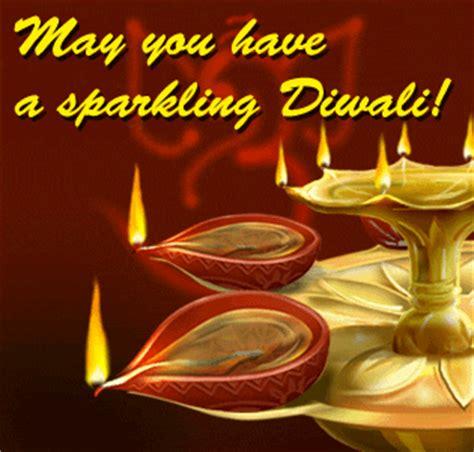 clip art gifs celebrating diwali deepavali  festival