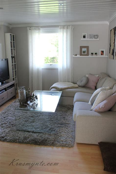 Living Room Ideas For Small Spaces Ikea by Best 25 Ikea Living Room Ideas On Ikea Lounge
