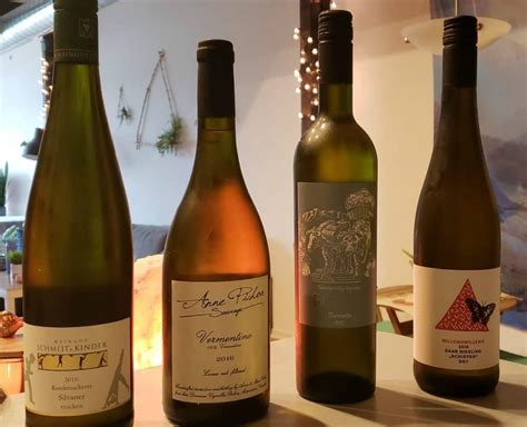 plonk wine club review revuezzle
