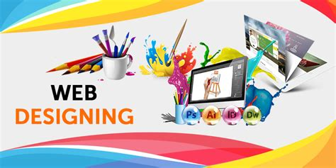 web design classes web designing course in chennai web design