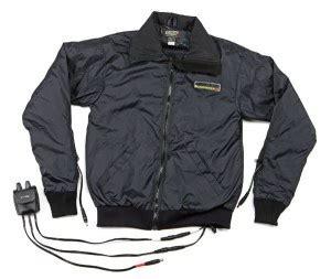 heated motorcycle clothing gerbings heated jacket liner motorcycle liner heated
