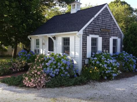 Cape Cod Cottage Rental Cape Cod Cottage Rentals On The