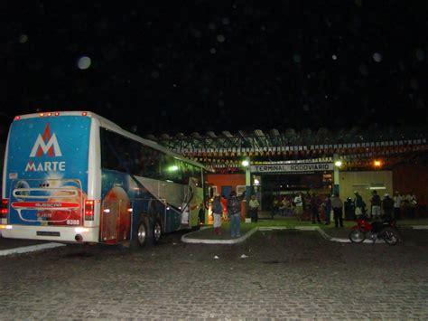 terminal rodoviario de rio real bahia clube  onibus